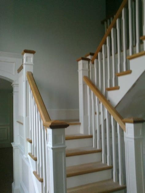 spindles for banisters spindles for banisters 28 images 25 best ideas about