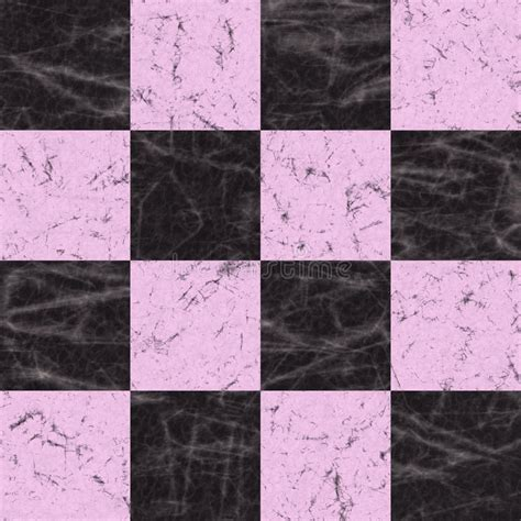 Checkerboard Marble Texture Stock Images   Image: 31039234