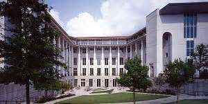 Emory Evening Mba Class Schedule by Goizueta Business School Emory Metromba