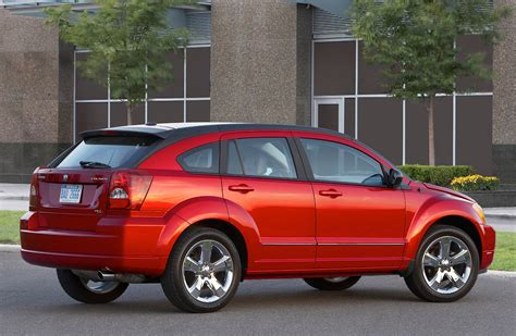 how to learn all about cars 2006 dodge ram 2500 parking system dodge caliber specs photos 2006 2007 2008 2009 2010 2011 autoevolution