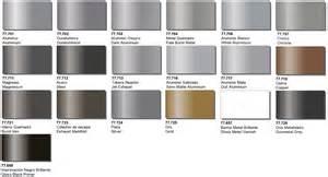 metal colors metal color vallejo 32ml racing colors