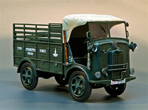 italienische leuchten italian light lorry spa39 plus model 258