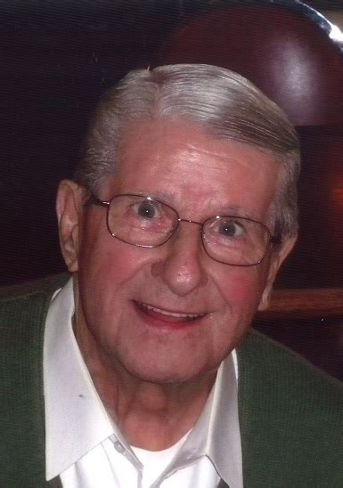 obituary for william f witczak