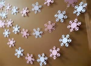 frozen snowflake templates frozen snowflake templates 15 free printable sle