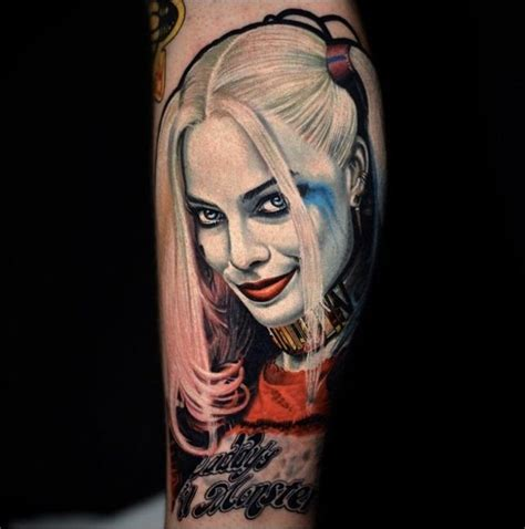 questions tattoo artists hate who are the best portrait tattoo artists in the world quora