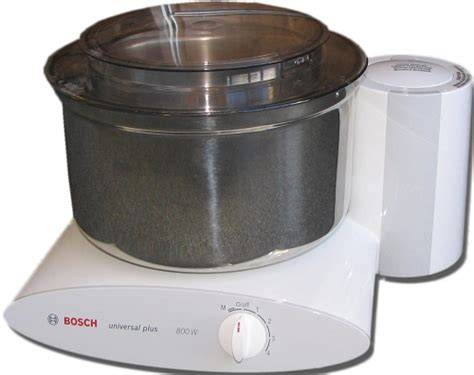 Bread Mixer Bosch bosch universal plus mixer w stainless steel quot dough bowl quot mum6nssdb for your kitchen the