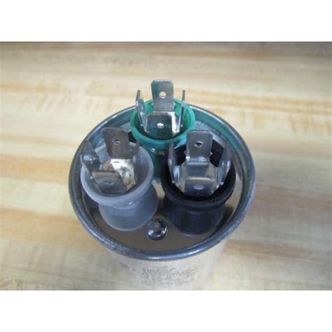 cbb60 capacitor replacement wiring diagrams wiring diagram