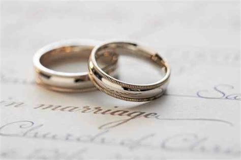 Kent County Marriage License Records Lake County Marriage Licenses April 2017