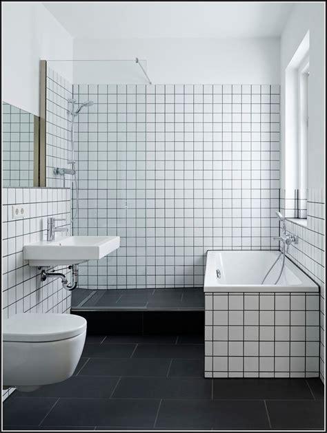 Badezimmer Fliesen Kosten by Badezimmer Fliesen Legen Kosten Page Beste