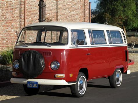 volkswagen bus gallery for gt volkswagen bus 1970