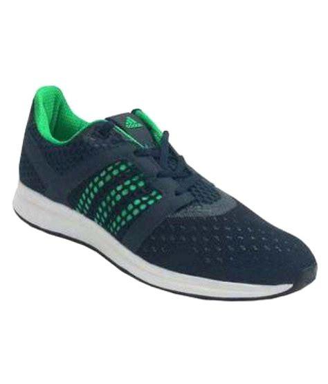 Adidas Running Warna Navy adidas ba2867 running shoes navy buy adidas ba2867 running shoes navy at best prices in