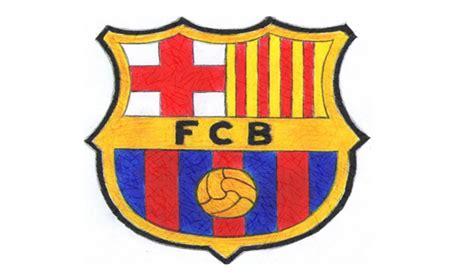 barcelona logo url fc barcelona logo weneedfun
