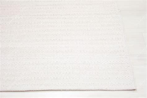 tappeto bianco tappeto casa anversa frida bianco bagno cucina tappeti