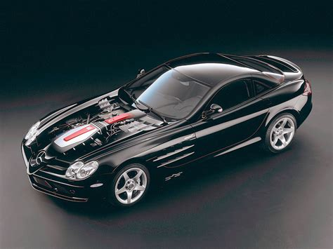 mercedes supercar 2016 2003 2009 mercedes benz slr mclaren review supercars net
