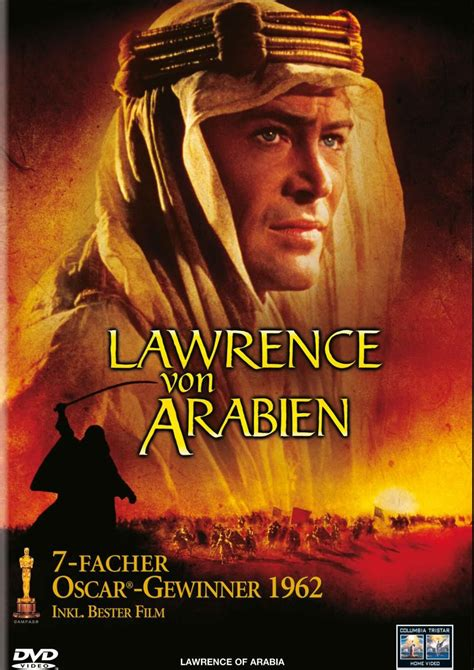 filme stream seiten lawrence of arabia lawrence von arabien bild 16 von 33 moviepilot de