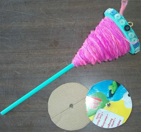 15 best craft spindle s images on pinterest spinning