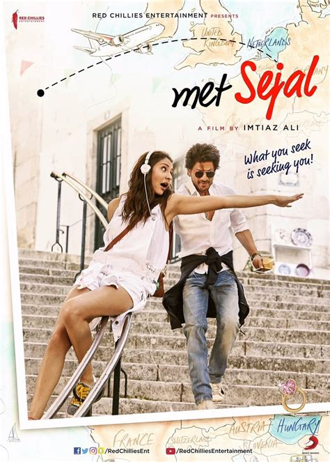 film india jab harry met sejal jab harry met sejal 2017 watch hd geo movies
