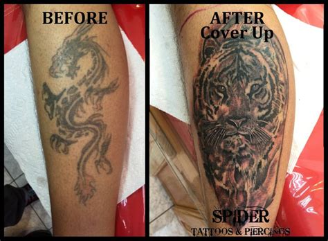 tattoo cover up before after gallery 67 best tattoo cover ups by spider images on pinterest
