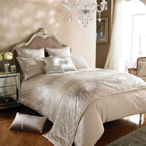 Gold Bed Set Minogue Jessa Blush Gold Bedding Set Ebay