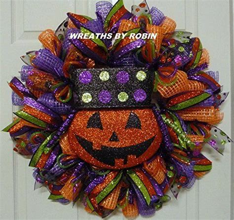 decorations clearance 1000 ideas about decorations clearance on