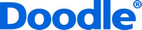 logo doodle sondage doodle week end de l acension du 14 au 17 mai
