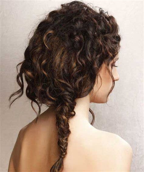 35 good curly hairstyles hairstyles haircuts 2016 2017