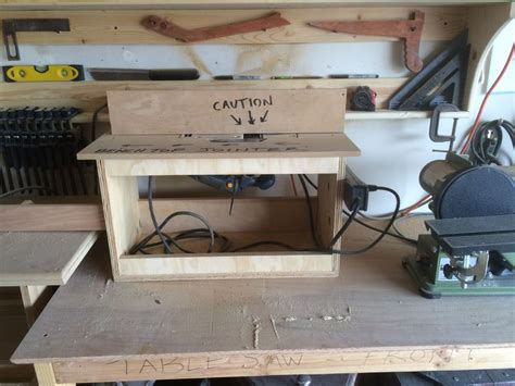 diy bench top jointer  hand planer diy furniture