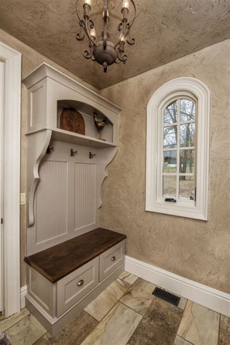 custom cabinet maker springfield mo kitchen bath