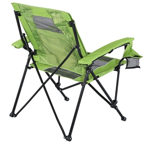 Strong Back Chairs by Strongback Elite Chair C Luxury Best Travel Gear