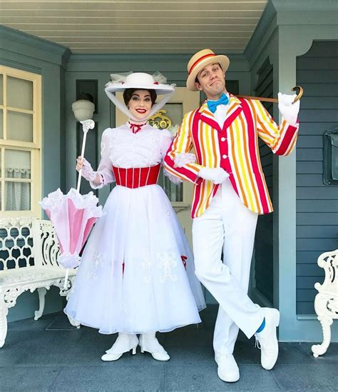 mary poppins costume i saw the 25 best mary poppins and bert costume ideas on