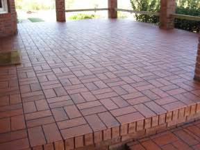 beton fliesen terrasse outdoor patio tiles concrete quotes