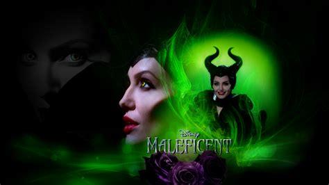 film gratis maleficent maleficent movie hd wallpapers for desktop 18866