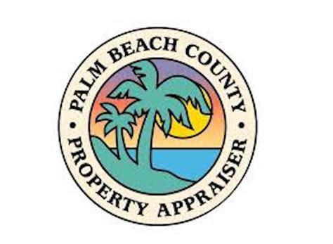 Records Palm Why Dorothy Jacks For Palm County Appraiser Boca