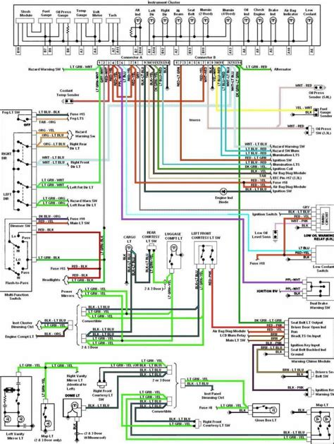 radio wiring diagram for 2004 ford f 250 wiring diagram
