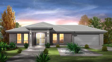 design center grand homes grand home designs best grand home designs images interior