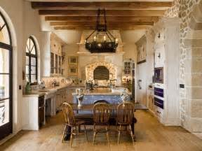 Kitchen Design Country 46 Fabulous Country Kitchen Designs Amp Ideas
