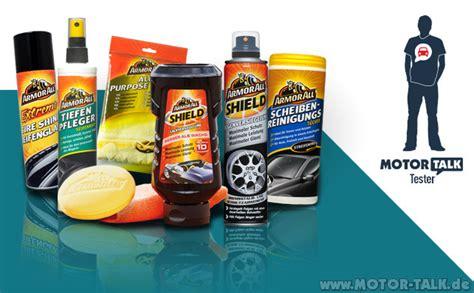 Auto Polieren Zu Hause by Car Wash F 252 R Zu Hause Quot Macht Mit Bei Der Autopflege
