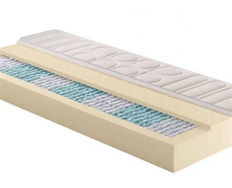 tonnentaschenfederkern matratze was sind tonnentaschenfederkern matratzen design m 246 bel