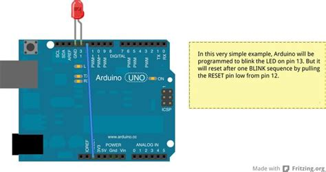 software reset in arduino two ways to reset arduino in software 1