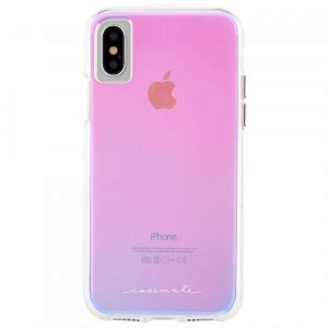 Apple Casing Iphone X I Phone X 8g Carbon Karbon iphone x cases covers accessories mate