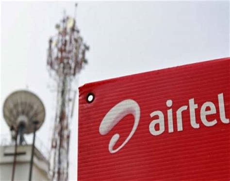 mobile bharti bharti airtel gets tata teleservices for free in move
