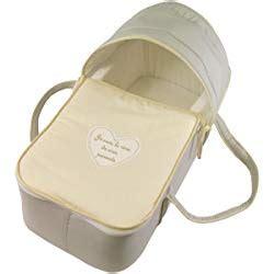sacca porta enfant prodotti per il trasporto dei neonati in offerta
