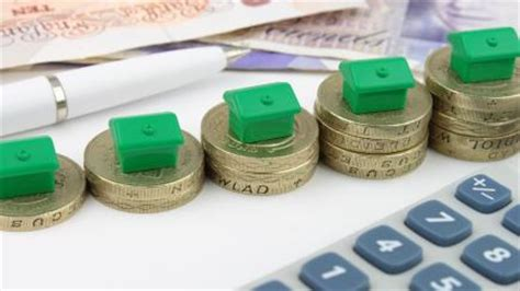 house loan income tax rules new buy to let tax rules mortgage income tax relief is changing from next week bt