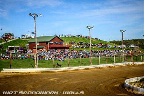 Roaring Knob by Roaring Knob 5 5 Pics Are Up Oh Pa Message Board