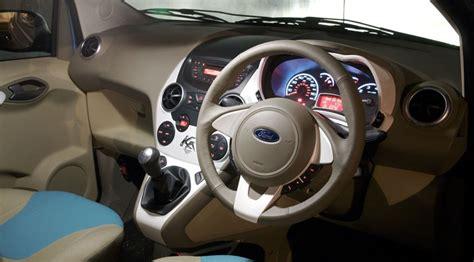 lada fucsia ford ka 1 3 tdci 2009 review by car magazine