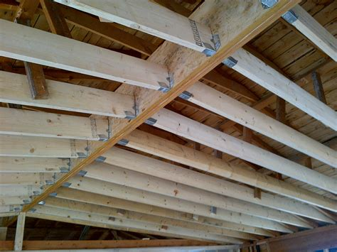 Insulating Sloped Ceiling by Vaulted Ceiling Insulation How Do I Insulate A Cathedral