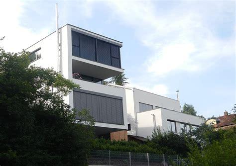 daniel sailer 183 projekt 2012 183 wohnhaus heilbronn ost - Architekt Heilbronn