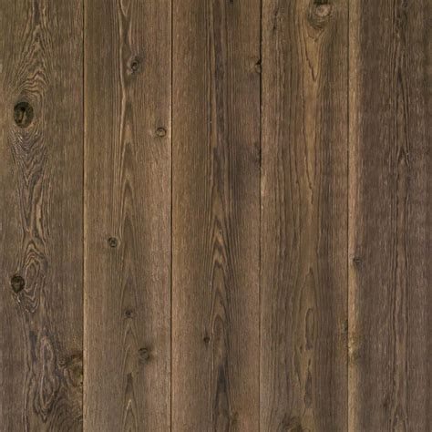 barn wood flooring cool with barn wood flooring finest vintage reclaimed flooring with barn