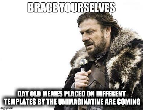 Say What Again Meme - say what again imgflip