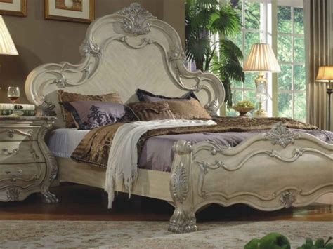 bedroom furniture near me furniture bedroom furniture near me home interior picture